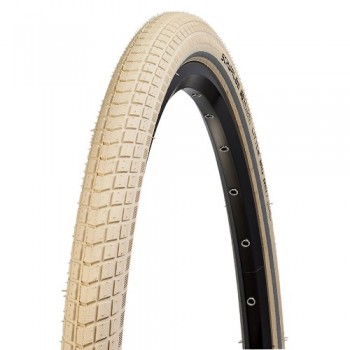 "Schwalbe Little Big Ben Active K-Guard, 28"", 29"""