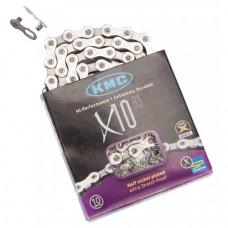 KMC X10.93, 10 ск