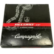 Campagnolo Record C9