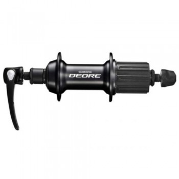 Shimano Deore FH-T610