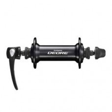Shimano Deore HB-T610
