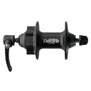 Shimano Deore HB-M525A