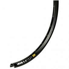 Mavic EN 421 Disc UST, 29""