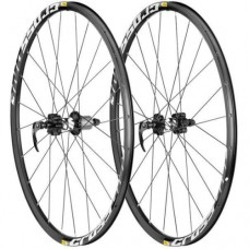 Mavic Crossone Disc 26""