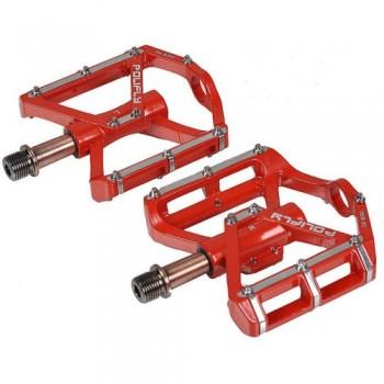 Polifly DX-350, красные