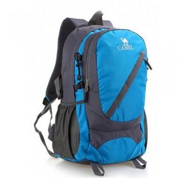 Рюкзак спортивный 30 L