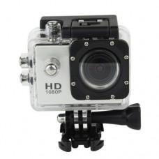 SJ4000 экшн камера