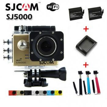 SJ5000 Action Cam