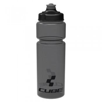 Cube, 750 ml, серая