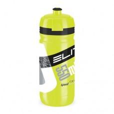 Elite Corsa, 550 мл