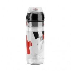 Elite Iceberg 2015, 500 ml