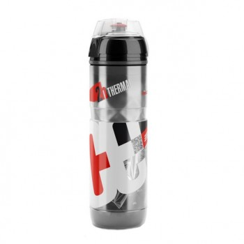Elite Iceberg 2015, 2H Thermal, 650 ml