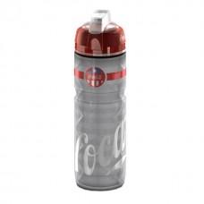 Elite Iceberg Coca-Cola 2015, 650 ml