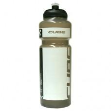 Cube, 750 ml