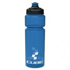 Cube, 750 ml, синяя