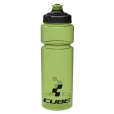 Cube, 750 ml, зелёная