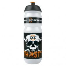 SKS Skull, 750 ml