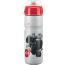 Elite Jasa Thermal Coca-Cola 2.5 H, 500 мл