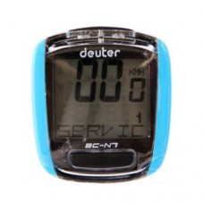 Deuter BC-N7