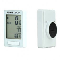 BaseCamp BC-960, белый