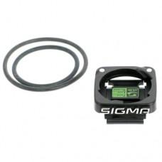 Беспроводное крепление для Sigma, 2032