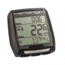 CicloSport 4.21 HR