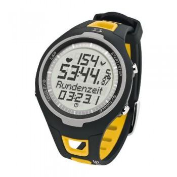 Sigma PC 15.11, желтый