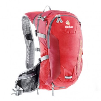 Deuter Compact Air EXP