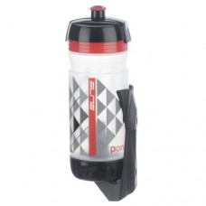 Elite Kit Ponta, 550 ml