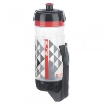 Elite Kit Ponta, 550 ml