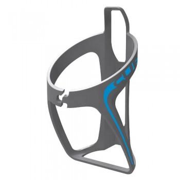 Cube HPP, серо-голубой