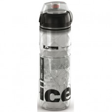 Elite Iceberg, 650 ml