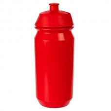 Tacx Shiva, 500 ml, красная