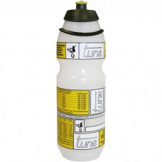 Tacx Tune, 750 ml