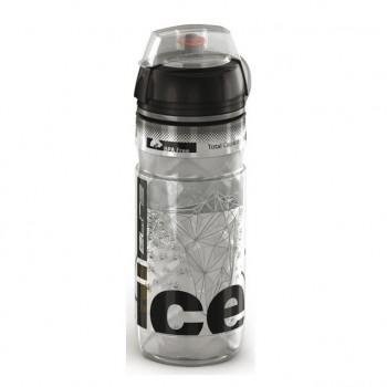 Elite Iceberg, 500 ml