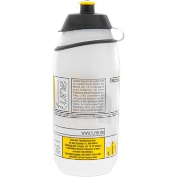 Tacx Tune, 500 ml