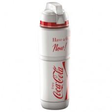 Elite Scalatore Coca-Cola Design, 1000 мл