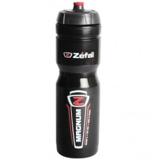 ZeFAL Magnum 2015, 1000 ml