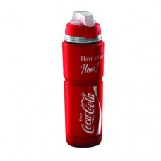 Elite Scalatore Coca-Cola Design, 1000 мл