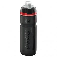 Elite Scalatore Coca-Cola Design, 750 мл