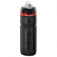 Elite Scalatore Coca-Cola Design, 750 мл
