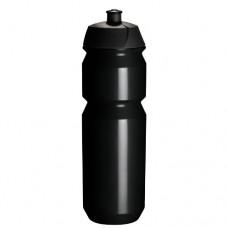 Tacx Shiva, 750 ml, чёрная