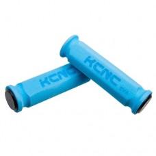 KCNC, голубые