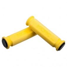 KCNC, желтые