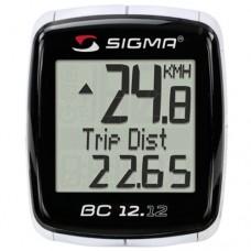 Sigma BC 12.12