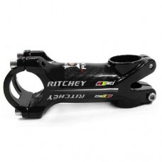 Ritchey WCS 4-axis Carbon (copy)