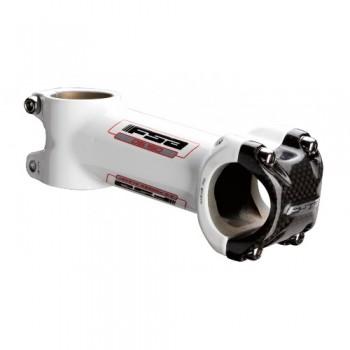FSA OS-150 Carbon Cap