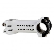 Ritchey Comp 4-Axis