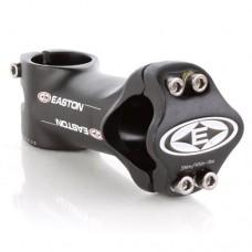 Easton EA30