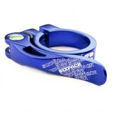 Sixpack, синий